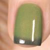 Лак для ногтей Дух Леса, 11 мл - превью