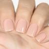 Лак для ногтей Пудровая Вуаль, 11 мл - превью