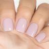 Лак для ногтей Прикосновение Шелка, 11 мл - превью