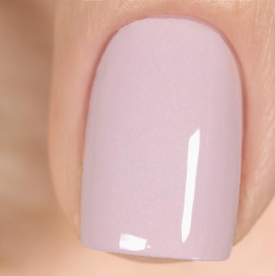 Лак для ногтей Прикосновение Шелка, 3,5 мл, 1344M