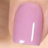 Лак для ногтей Фея Сиреневого Цветка, 11 мл - превью