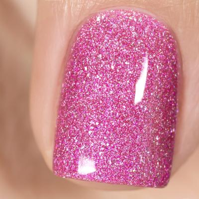 Лак для ногтей Sofia, 3,5 мл, 1354M