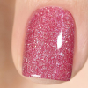Лак для ногтей Крымская Роза, 11 мл - превью
