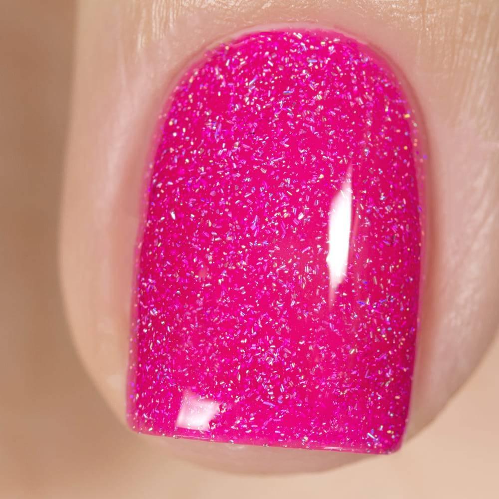 Лак для ногтей Diva, 11 мл - превью