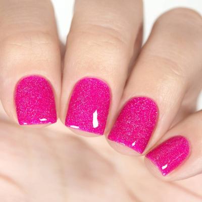 Лак для ногтей Diva, 11 мл, 1356