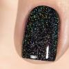 Лак для ногтей Волшебная Пыльца, 11 мл - превью