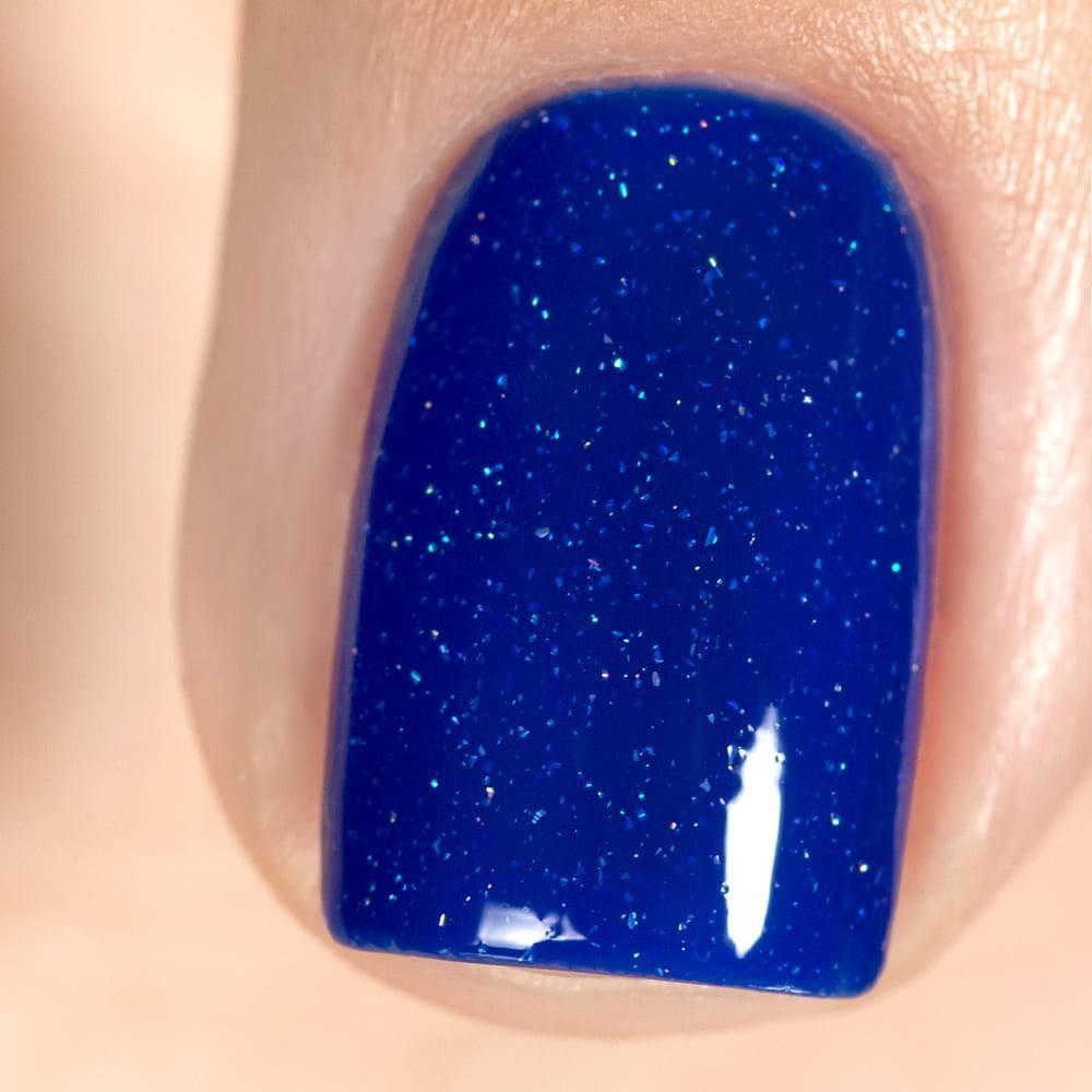 Лак для ногтей Парад Планет, 11 мл - превью