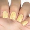 Лак для ногтей Вспышки на Солнце, 11 мл - превью