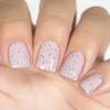 Лак для ногтей Платье в Горошек, 11 мл - превью
