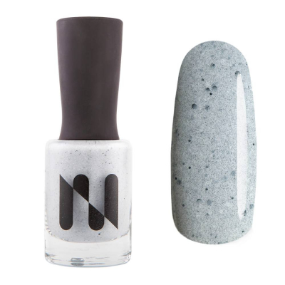 Лак для ногтей Сахарный Мрамор, 11 мл, 1377