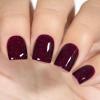 Лак для ногтей Моё Второе Я, 11 мл - превью