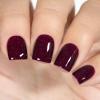 Лак для ногтей Моё Второе Я, 3,5 мл - превью