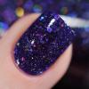 Лак для ногтей Star Cluster, 11 мл - превью