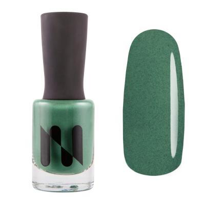 Лак для ногтей Go Green, 11 мл, 1400