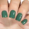Лак для ногтей Go Green, 11 мл - превью