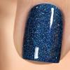 Лак для ногтей Ледяной Байкал, 11 мл - превью