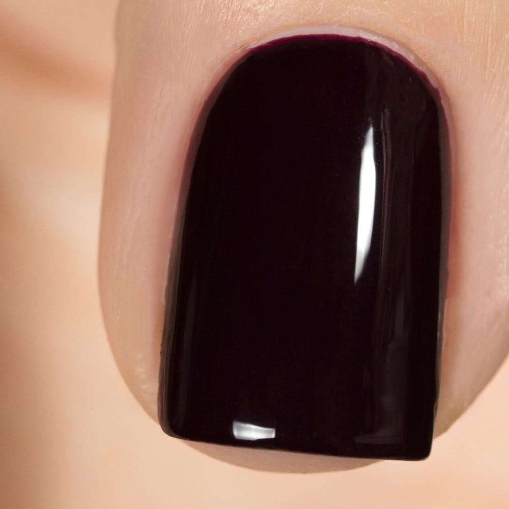 Лак для ногтей Спелая Черешня, 11 мл - превью