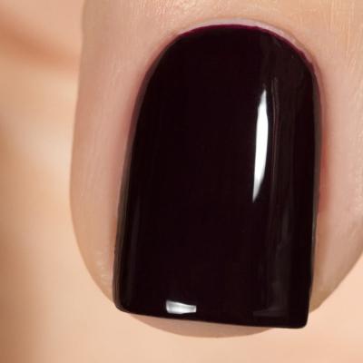 Лак для ногтей Спелая Черешня, 3,5 мл, 1416M
