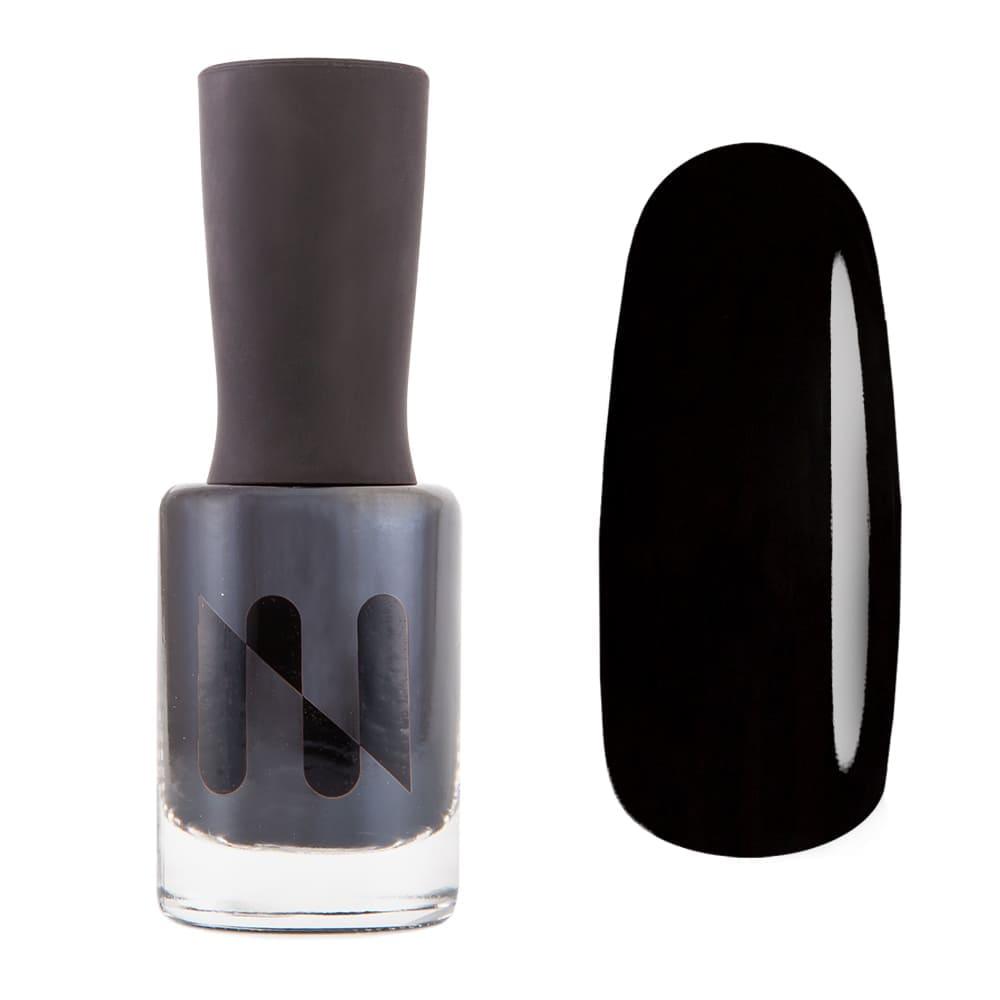Лак для ногтей Черная Кошка, 11 мл