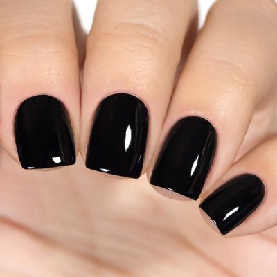 Лак для ногтей Черная Кошка, 11 мл, 1417