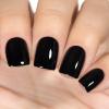 Лак для ногтей Черная Кошка, 11 мл - превью