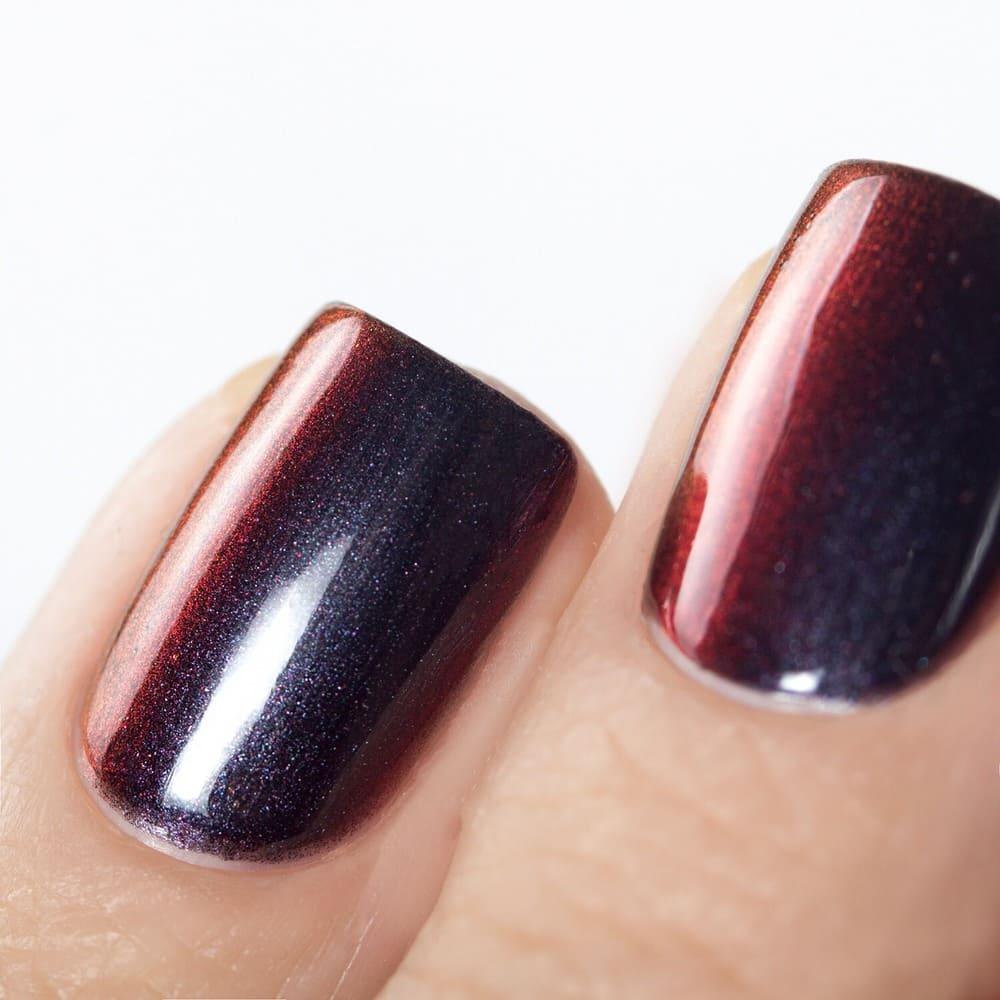 Лак для ногтей Per Aspera ad Astra, 11 мл - превью