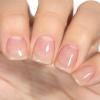 Лак для ногтей Жидкий Опал, 3,5 мл - превью