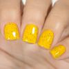 Лак для ногтей Дети Солнца, 11 мл - превью