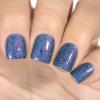 Лак для ногтей Jellyfish, 11 мл - превью