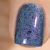 Лак для ногтей Jellyfish, 3,5 мл - превью