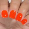 Лак для ногтей Папайя, 11 мл - превью
