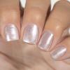 Лак для ногтей Белые Ночи, 11 мл - превью