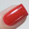 Гель-лак BASIC Красное Кимоно, 11 мл - превью
