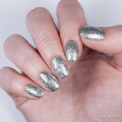 Гель-лак BASIC Алмазная Крошка, 11 мл, 294-363S