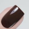 Гель-лак BASIC Шоколадное Фондю, 3,5 мл - превью