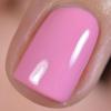 Гель-лак BASIC Розовый Закат, 3,5 мл  - превью