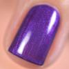 Гель-лак BASIC Ультрафиолет, 3,5 мл  - превью