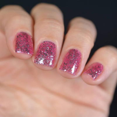 Гель-лак BASIC Розовое Золото, 3,5 мл , 294-449M