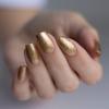 Гель-лак BASIC Золотое Утро Флоренции, 3,5 мл  - превью