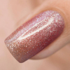 Гель-лак BASIC Розовый Бриллиант, 3,5 мл  - превью