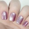 Гель-лак Розовый Хрусталь, 3,5 мл - превью