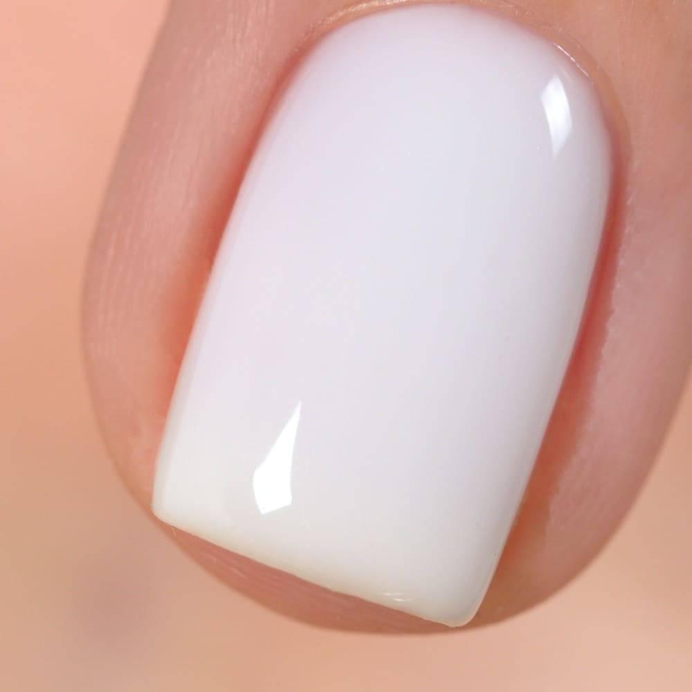 BASIC Milk Base - Молочно-белая база, 30 мл - превью