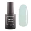 BASIC Mint Rubber Base - Мятная база, 11 мл - превью