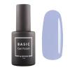 BASIC Blue Rubber Base - Голубая база, 11 мл - превью