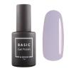 BASIC Lavender Rubber Base - Лавандовая база, 11 мл - превью