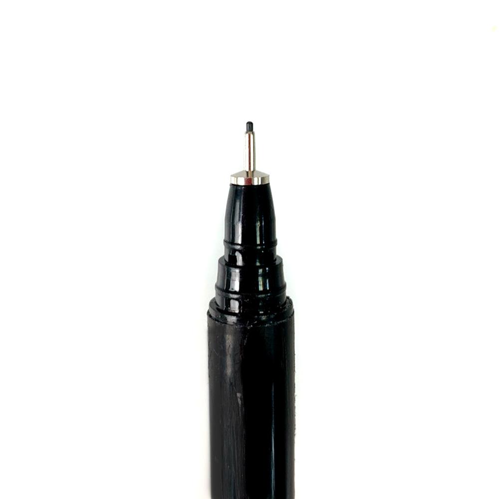 Ручка-маркер для дизайна ногтей