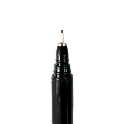 Ручка-маркер для дизайна ногтей, 301