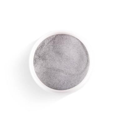 Светоотражающая акриловая пудра, 40 гр, 3017