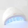 LED Лампа SUN ONE, 48 Ватт - превью