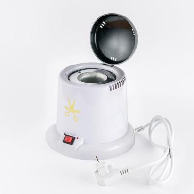 Стерилизатор шариковый, гласперленовый, 306